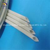 силиконовая резина электрической втулки изоляции стеклоткани 4000V Coated