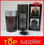 Fibras do edifício do cabelo do produto do cuidado de cabelo para a venda