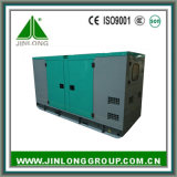 The Best Price of for Generator 94kVA Diesel Generator