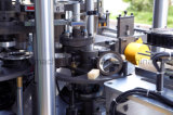 기계 가격을 형성하는 직업적인 종이컵