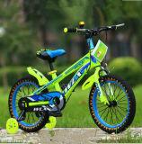 O estilo novo caçoa a bicicleta das crianças da bicicleta do bebê para a venda