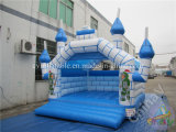Commercial Durable Inflatable Bounce House / Jumping Bouncy Castle