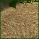 Eoc-Firendly arpillera de yute saco de tela para hacer
