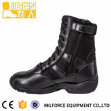 2017 Top Standard Standard Army Army Waterproof Black Tactical Boots
