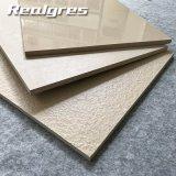 300X600 glasierte Fliese glasig-glänzende Matt-Porzellan-Marmor-Blick-Fußboden-und Wand-Fliese