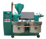 Pressa di olio automatica con il filtro dell'olio (YZYX130WZ)