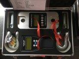 Affichage distant/cellule de charge sans fil 10-100 tonnes