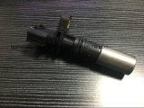 PC271 de Sensor van de Positie van de Trapas van de motor voor Toyota Yaris (OEM #: 90905045)