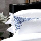 4 PCS barato 400t roupa de cama para Cottage