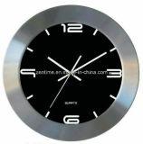 Movimientos de reloj de cuarzo Metal con romper