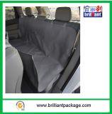 Hamac gris Style voiture coiffe de siège arrière