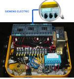 Élévateur à chaînes électrique de PDH 1ton 2ton 3ton 5ton