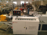 Belüftung-heiße Ausschnitt-Pelletisierung-Maschine