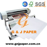 Excellent papier de sublimation de qualité pour l'impression de transfert