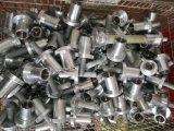 Composite Insulator Clevis End Fitting