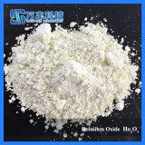 Hoher Reinheitsgrad-seltene Masseholmium-Oxid