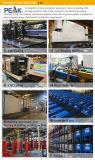 China-Lieferant 2 in 1 Aufzug armiert Fahrzeug-Hebevorrichtung