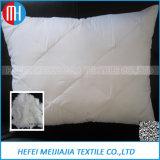 중국 공급자 많은 섬유 채우는 백색 편리한 베개