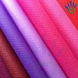 Qualité de tissu de la Chine bonne de prix bas non-tissé d'usine de matériau non tissé non-tissé de tissu de roulis de tissu de pp