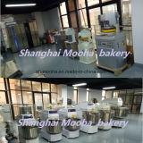 Ovens van het Rek van de Bakkerij van de Lage Prijs van de Fabriek van China de Roterende voor Verkoop