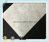 Белая Nonwoven ткань фильтра медицинской маски (эффективность 90% первоначально)