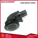89341-33050 Sensor PDC die Omgekeerde Sensor voor Toyota Camry, Bloemkroon, de Kruiser van FJ parkeren
