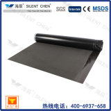 Underlayment пены Changzhou ЕВА для деревянного пола