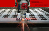 Prezzo della macchina Fob/CIF/C&F/EXW della taglierina del laser della fibra