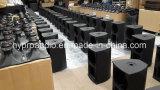 Ma 10の高品質のスピーカーの受動のスピーカーKTVの拡声器