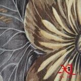 100%年のポリエステルジャカードシュニールのソファーファブリック家具製造販売業の織布