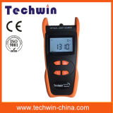 Techwin Ols Tw3109eの光学レーザーソース