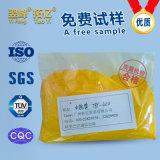 Het gele Middelgrote Gele Chroom van het Pigment