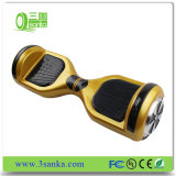 $66 الصين [هوفربوأرد] مصنع أصليّ [هوفربوأرد] خارج السّفينة 6.5 بوصة كلاسيكيّة اثنان عجلة