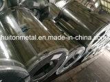 PPGI /PPGL Pre-Painted гальванизированная стальная катушка для листа толя