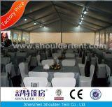 De grote Tent van de Partij van het Frame van het Aluminium voor 300-500 Mensen