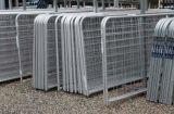 가축을%s 직류 전기를 통한 가축 우리 위원회 가축 농장 담 문 또는 양 또는 말