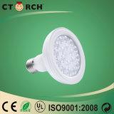 Ctorh Innengebrauch LED NENNWERT 2017 Bulb-P20-8W