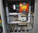 Изготовление машины гидровлического давления точности