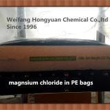 Prill van het Chloride van het magnesium