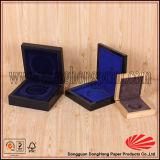 Vigilanza laccata unica su ordinazione esclusiva che impacca casella di legno