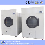 Высокое качество Fully-Automatic прачечная сушки машины промышленной сушилки