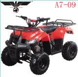Vespa caliente del patio de la motocicleta ATV de la venta A7-09 con Ce
