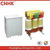 Tipo esportatore trasformatore per l'alimentazione elettrica dell'amplificatore
