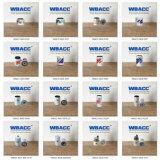 Wbacc R120p Filter-Öl und Wasserabscheider für Wbacc Motor-LKW eingehangene konkrete Hochkonjunktur-Pumpe