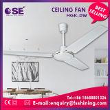 56 Zoll-heißer Verkaufs-Decken-Ventilator mit Schaufel 3