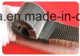 Aluminiumbienenwabe 3003h18 für Zwischenlage-Panels