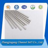 Tubo del acero inoxidable de la alta calidad 304 de ASTM A269