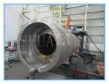 Cylindre d'acier