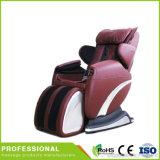 Présidence de massage de cuir de densité nulle