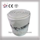 Tuyau de lutte contre l'incendie en PVC pour la sécurité
